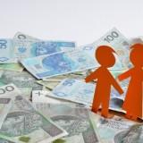 1 kwietnia 2016 roku ruszą wypłaty świadczeń – 500 złotych na dziecko