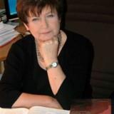 Prof. dr hab. med. Waleria Hryniewicz