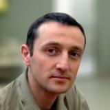 Dr n.med. Robert Śmigielski
