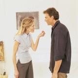 Do około 8. roku życia dziecka, rozwód rodziców jest fatalnym przeżyciem i dramatem.