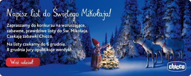 Książeczka Zdrowia Dziecka - nowy konkurs na eBobas.p
