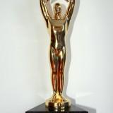 """Webstar 2012 w kategorii """"Dziecko i rodzina"""" dla eBobas.pl"""