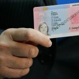 Od 1 stycznia 2013 roku w rejestracji – zarówno w przychodni jak i w szpitalu – powinien pacjentowi wystarczyć numer PESEL oraz dokument tożsamości.