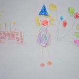Nagroda główna w 20. edycji konkursu Ręką Dziecka Malowane