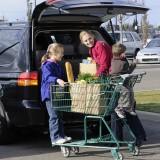 W niektórych przypadkach alimenty należą się nie tylko dzieciom, ale również współmałżonkowi