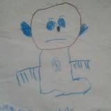 Ręką dziecka malowane 22