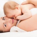 Rodzice dzieci urodzonych w 2013 roku będą mogli nawet przez rok korzystać z płatnych urlopów