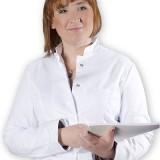 Prof. Joanna Narbutt, dermatolog