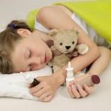 Dzieci z astmą muszą przyjmować wiele leków. Już samo to może powodować, że czują się inne, gorsze od rówieśników.