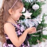 Podaruj dziecku gwiazdkę z nieba
