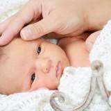 Najbardziej popularne imiona dzieci w 2013 roku to Lena i Jakub