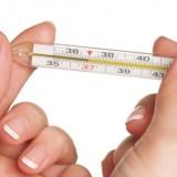 Przy stosowaniu metody termicznej potrzeba precyzji i cierpliwości