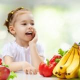 Warzywa i owoce to sprzymierzeńcy walki ze złym cholesterolem.