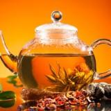 Herbata. Każdy może wybrać najlepszą dla siebie