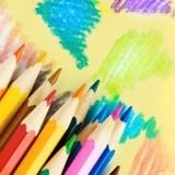 Kreatywne dziecko 2