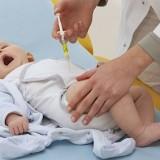 Szczepienia przeciw pneumokokom, meningokokom, rotawirusom znajdą się w kalendarzu szczepień obowiązkowych?