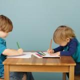 Przedszkole powinno być miejscem spotkań dzieci. Wirusy, przeciw którym są szczepionki, powinny zostać za drzwiami! - uważają radni.