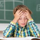 Problemy z koncentracją w szkole? To może być sygnał kłopotów z tarczycą, warto sprawdzić!