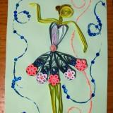 Kreatywne dziecko 4
