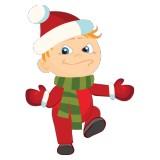 Poszukiwania Świętego Mikołaja