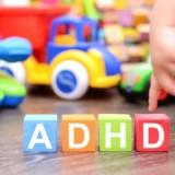 ADHD diagnozuje się najczęściej w pierwszych latach szkolnej edukacji, ale u niektórych dzieci objawy występują nawet w wieku dwóch lat.