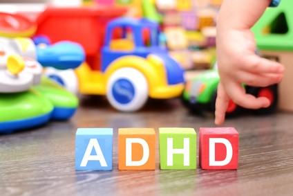 Adhd Przyczyny I Leczenie Dzieci Z Adhd Ebobaspl