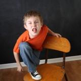 Bardzo często pierwszą osobą, która zwraca uwagę na problem dziecka z ADHD, jest nauczyciel w pierwszej klasie szkoły podstawowej