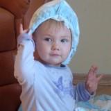 Zanim dziecko zacznie używać nocnika, kilka tysięcy razy założysz mu pieluszkę. Na pupę oczywiście.