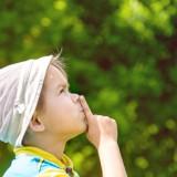 Dziecko narażone na długotrwały i regularny hałas może mieć problemy rozwojowe, kłopoty z koncentracją, z nauką i nadpobudliwością