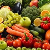 Po porodzie przez cesarskie cięcie kobieta powinna codziennie jeść bogate w żelazo, wartościowe mięso a także dużą ilość liściastych zielonych warzyw