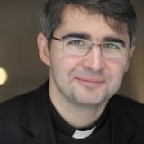 Ks. Jacek Prusak, jezuita, redaktor Tygodnika Powszechnego