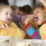 Tylko w przedszkolu maluch doświadczy całej gamy społecznych sytuacji i potrenuje jak sobie z nimi radzić.