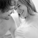 Jeśli ciąża przebiega bez komplikacji – ciesz się seksem.