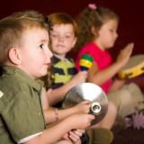 Dziecko przez pierwszy rok przedszkola będzie narażone przede wszystkim na infekcje wirusowe górnych dróg oddechowych.