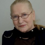 Dr n. med. Magdalena Białkowska