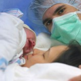Ile tygodni trwa ciąża? Od zapłodnienia do przyjścia dziecka na świat upływa zwykle 38 tygodni, czyli 266 dni.