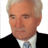 Prof. dr hab. med. Marian Szamatowicz