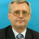 Dr n. med. Marek Migdał