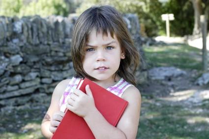 Dzieci z Bullerbyn,Emil ze Smallandii    czy Kubuś Puchatek są świetne zarówno dla dziewczynek, jak i chłopców.