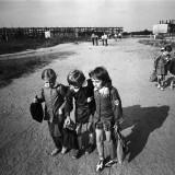 Po południu dzieci wracały ze szkoły z kartką, na której było wypisane, co mają przynieść następnego dnia. I rodzice mieli problem.
