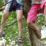 Według pedagogów, dziecko w przedziale wiekowym 7-11 lat, w ciągu dnia powinno mieć 5-6 godzin wolnego czasu na zabawę, rozmowę z rodzicem, gry, rozwijanie pierwszych zainteresowań.