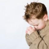Pozostawienie dziecka na noc w całodobowym przedszkolu burzy jego poczucie bezpieczeństwa