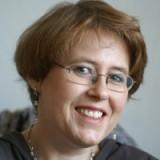 Dr psychologii Milena Gracka Tomaszewska