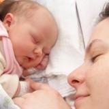 Jaki wybrać poród, by był dobry i udany  W wodzie  Na krzesełku  Przy drabinkach  A może w kole porodowym