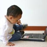 Skuteczne blokowanie dostępu do groźnych witryn, to wyzwanie dla każdego rodzica.