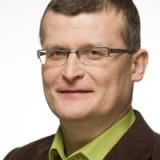 Dr n.med. Paweł Grzesiowski