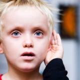 Co piąte dziecko w wieku szkolnym ma problemy ze słuchem.