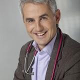 Dr n. med. Wojciech Feleszko