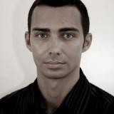 Mgr  inż. Dominik Konecki, specjalista żywienia człowieka, dietetyk z przychodni PROFEMED.