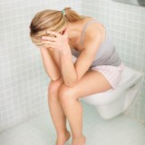 W pierwszym trymestrze ciąży aż 90 procent kobiet odczuwa bóle brzucha.